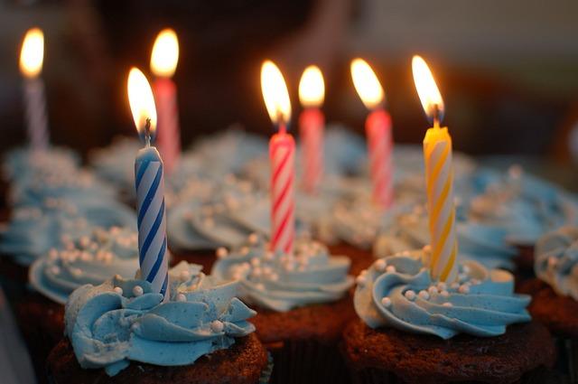 Beliebte Geburtstagsgrüsse Finden Sie Hier