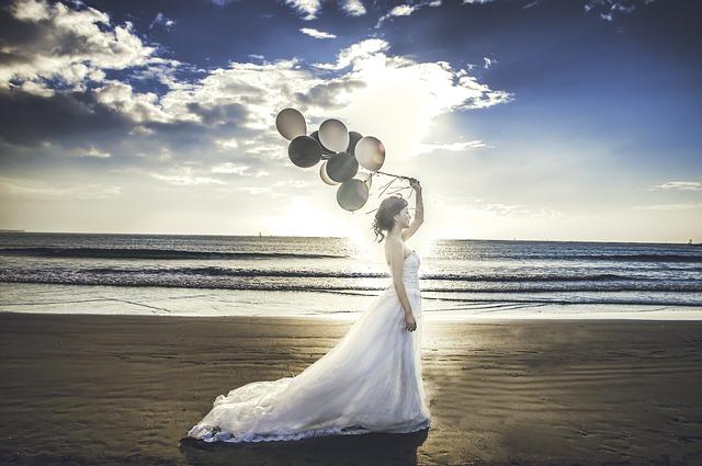 Beliebte Gluckwunsche Zur Hochzeit Hier Ansehen