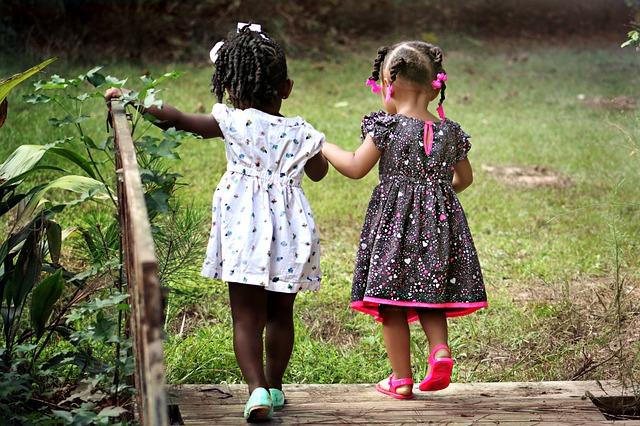 Beliebte Freundschaftssprüche Finden