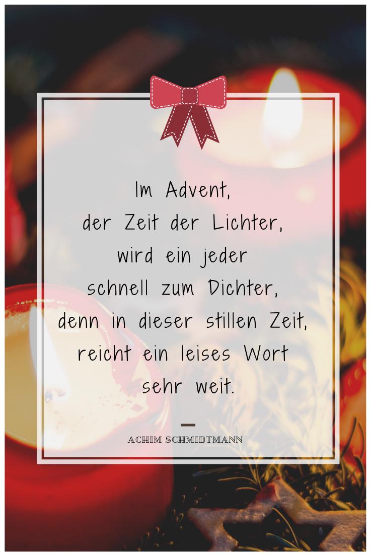 Weihnachtsgedichte Tolle Gedichte Zum Fest